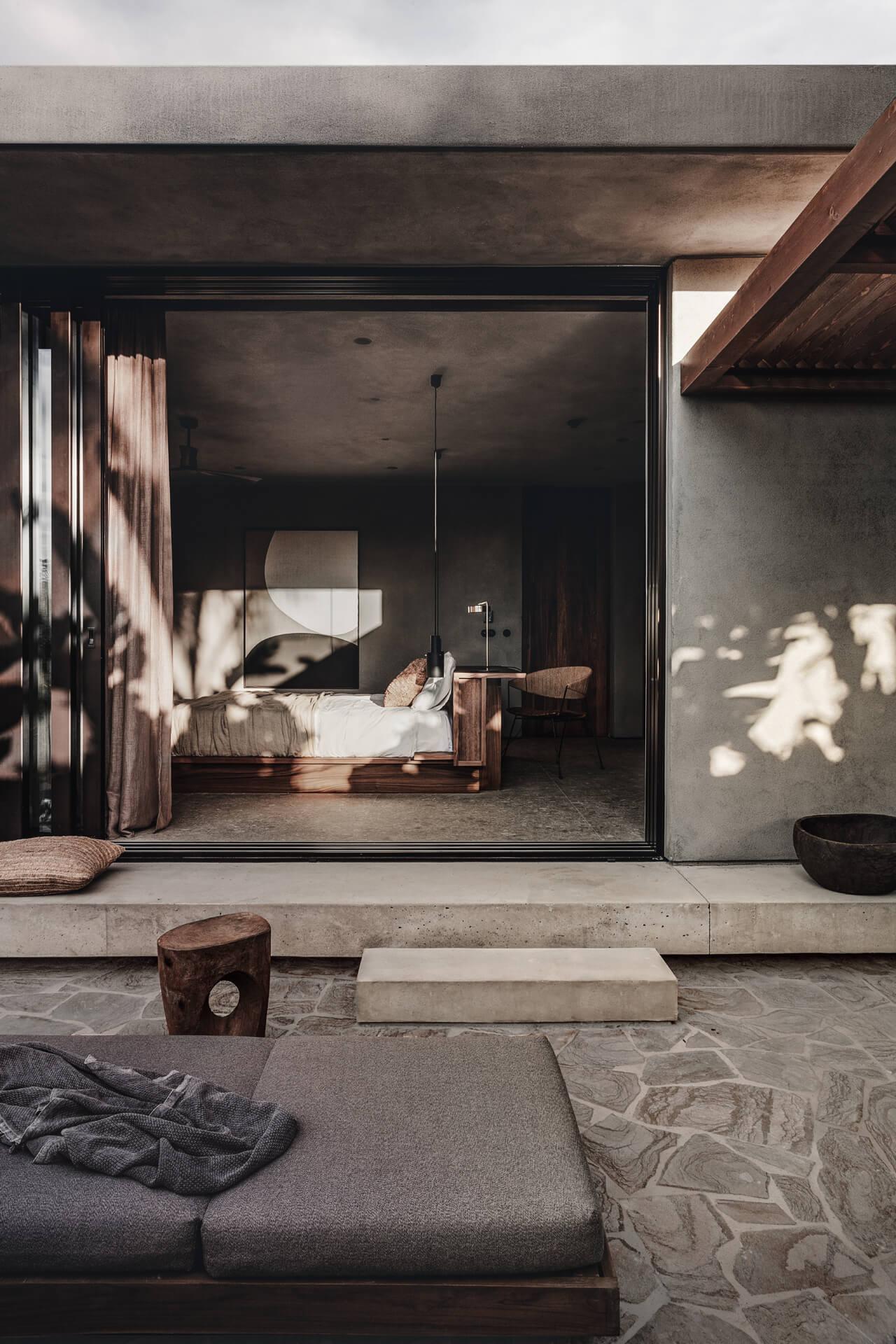Design Hotel | Domes Zeen Chania Luxury Resort