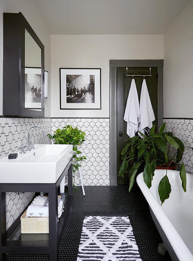 bathroom-geometric-tiles-nordroom