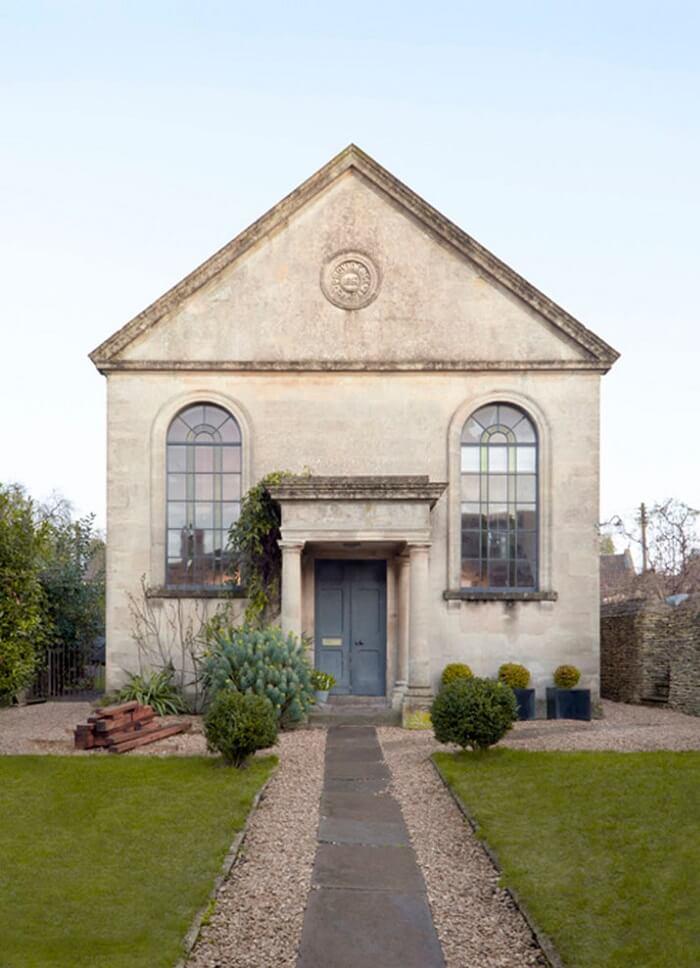 church-conversion-nordroom