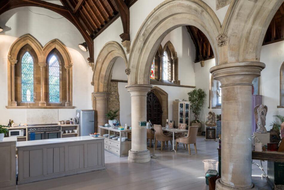 church-conversion-nordroomchurch-conversion-nordroom