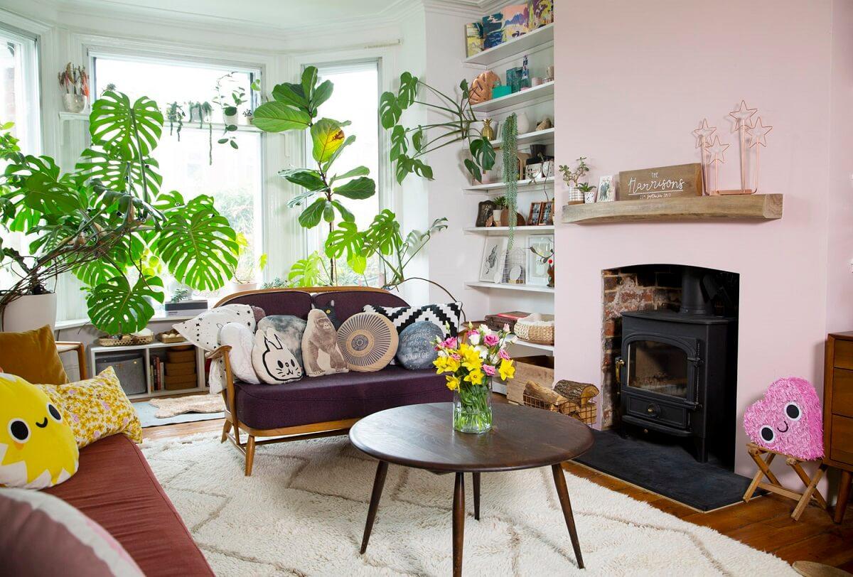edwardian-home-pink-plants-nordroom