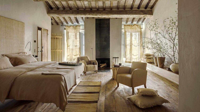 Monteverdi Hotel: A Beautiful Retreat in Tuscany