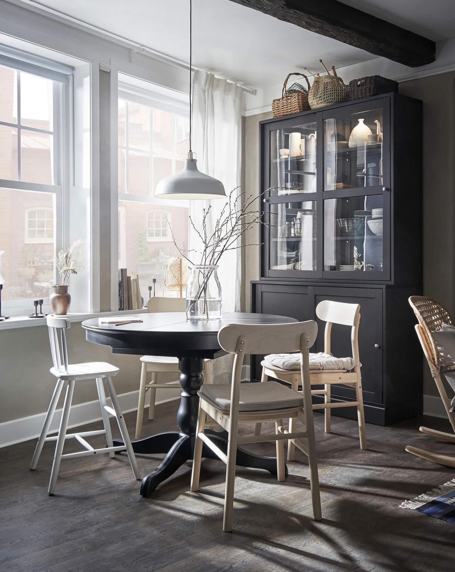 IKEA Catalog 2020: Get Ready For A Fresh Start
