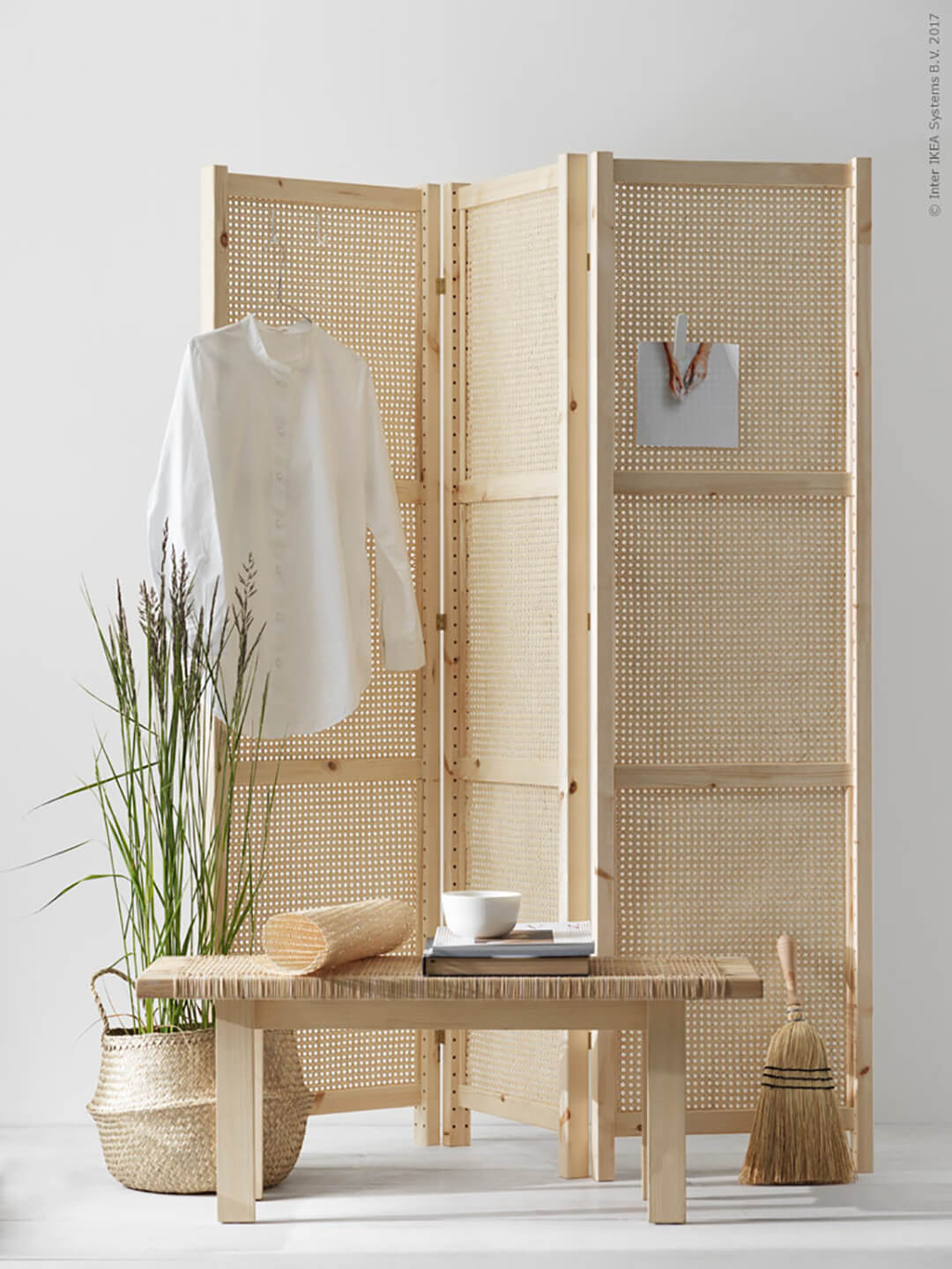 how-to-design-a-studio-apartment-nordroom