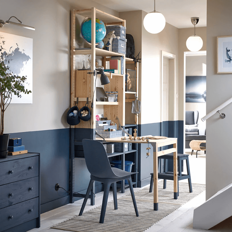 how-to-design-a-studio-apartment-nordroom2
