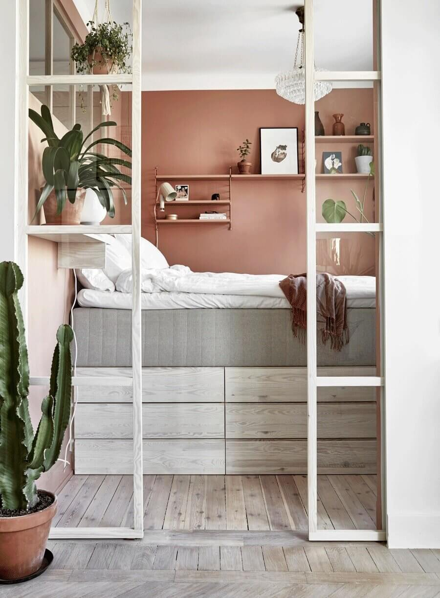 how-to-design-a-studio-apartment-nordroom5