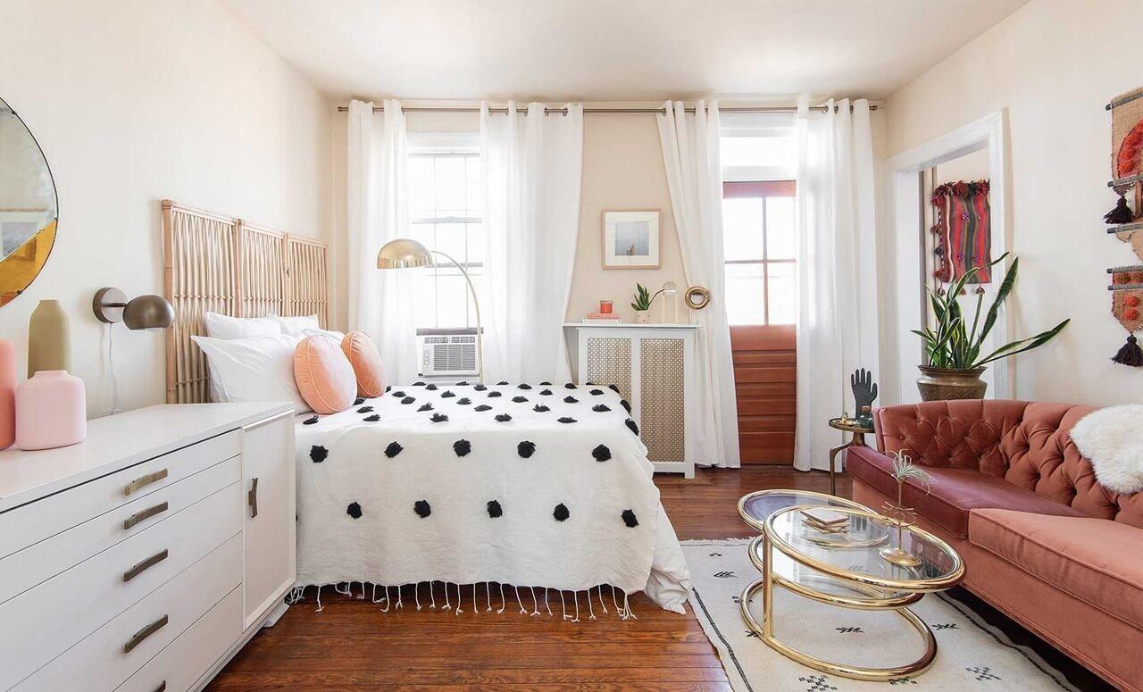 studio-apartment-color-scheme-nordroom