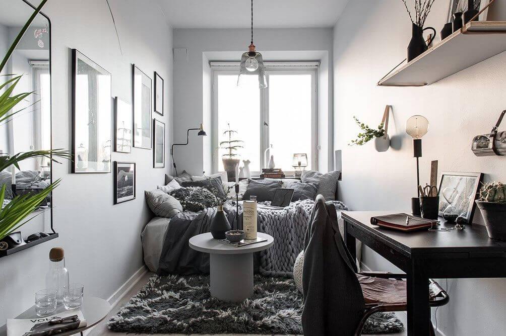 studio-apartment-sofabed-ideas-nordroom