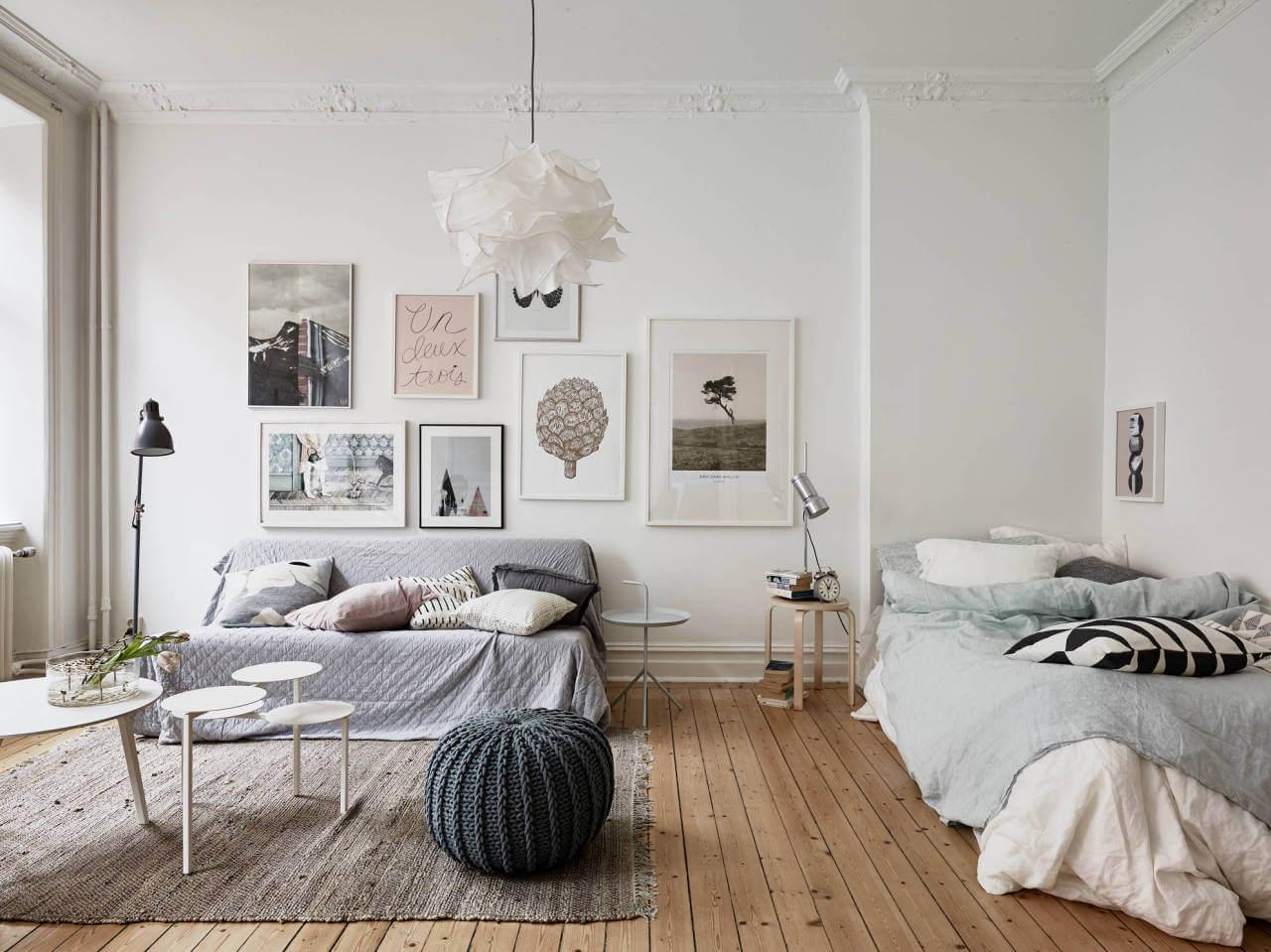 studio-apartment-design-nordroom1
