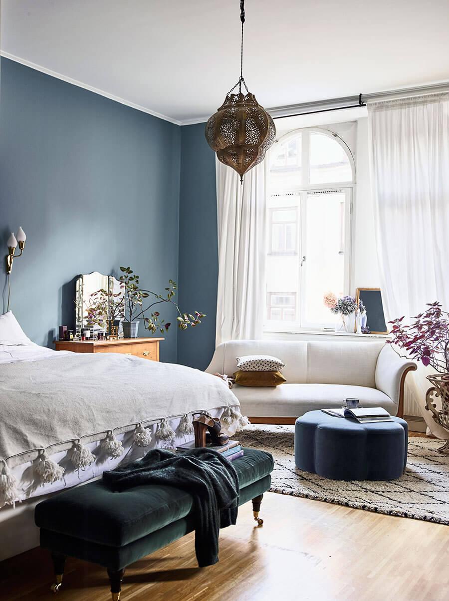 studio-apartment-design-nordroom2