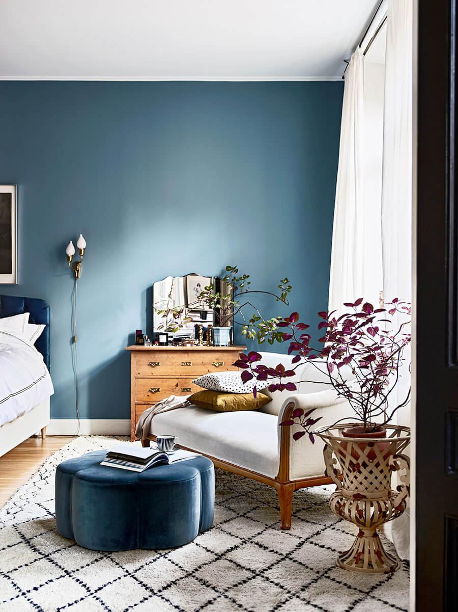 studio-apartment-layout-idea-nordroom