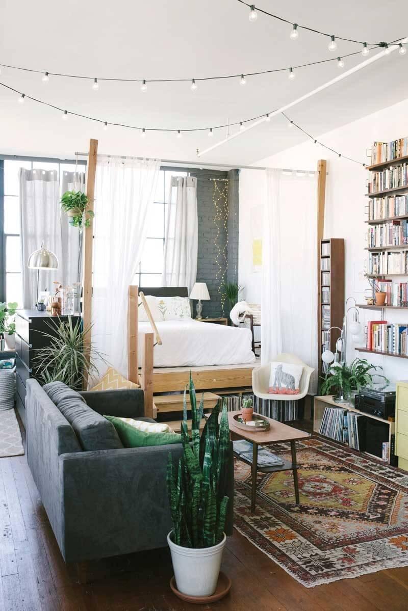 studio-apartment-design-nordroom