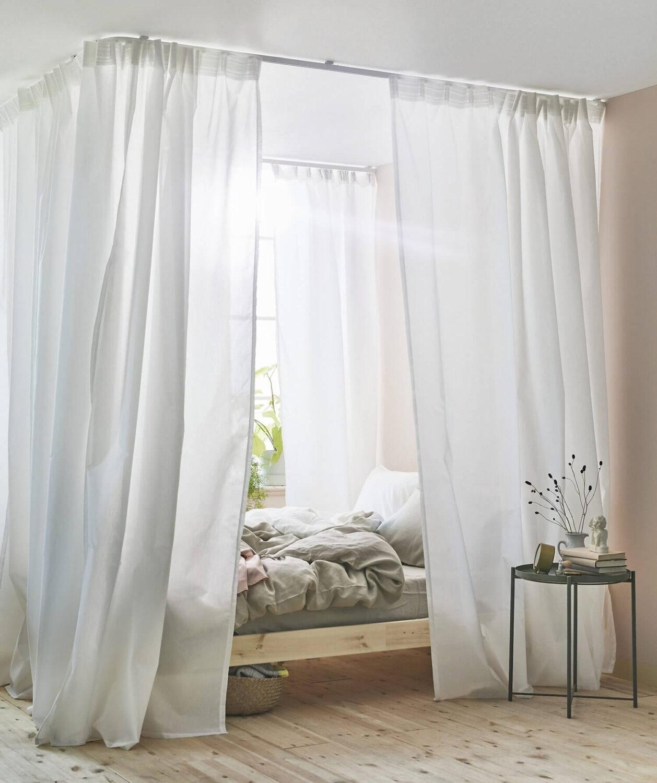 studio-apartment-design-nordroom8