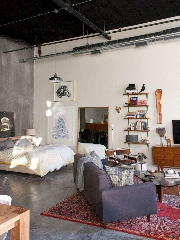 studio-apartment-layout-ideas-nordroom