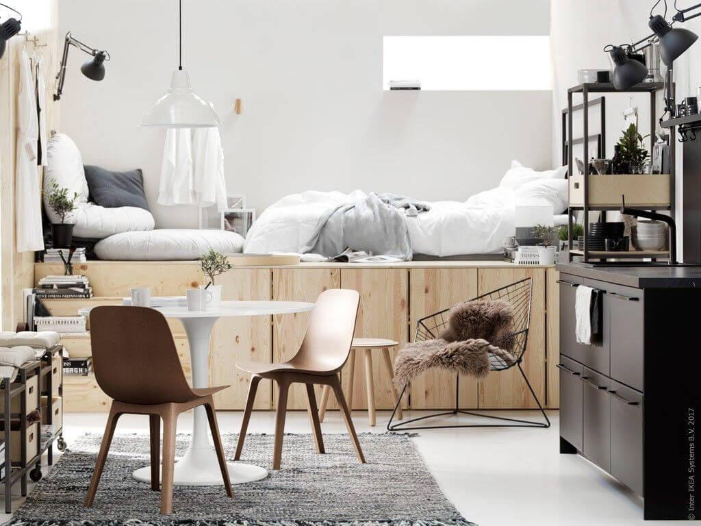 studio-apartment-layout-nordroom3