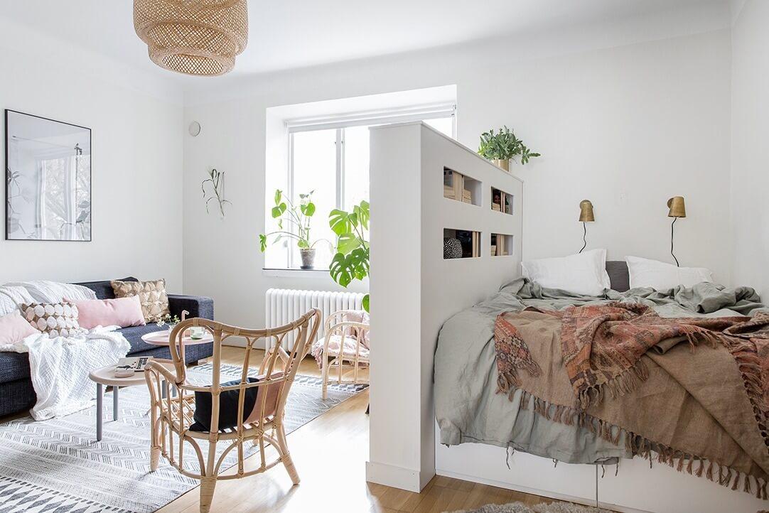 studio-apartment-layout-nordroom