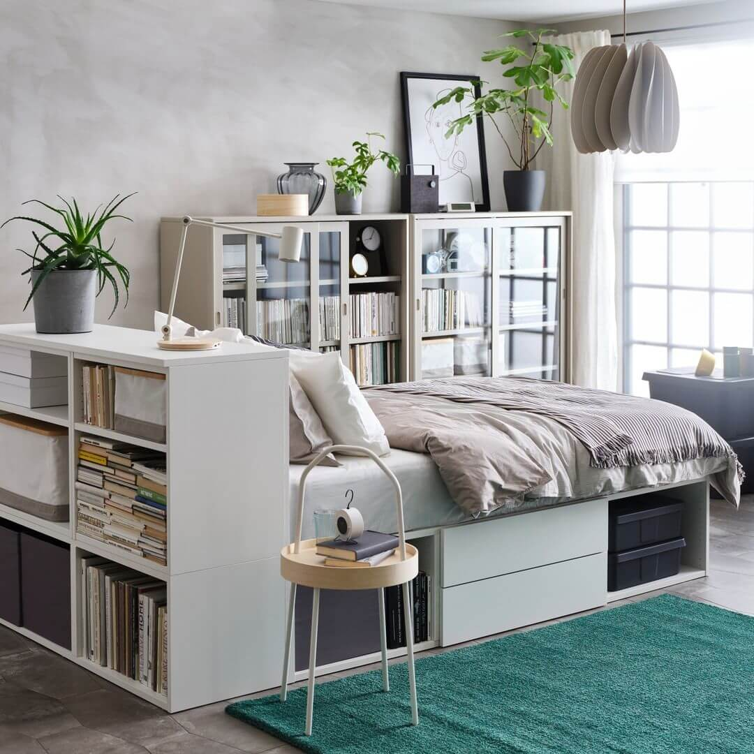 studio-apartment-multifunctional-furniture-ikea-platsa-nordroom
