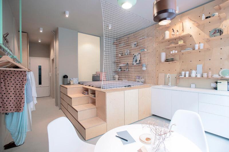 studio-apartment-multifunctional-furniture-nordroom