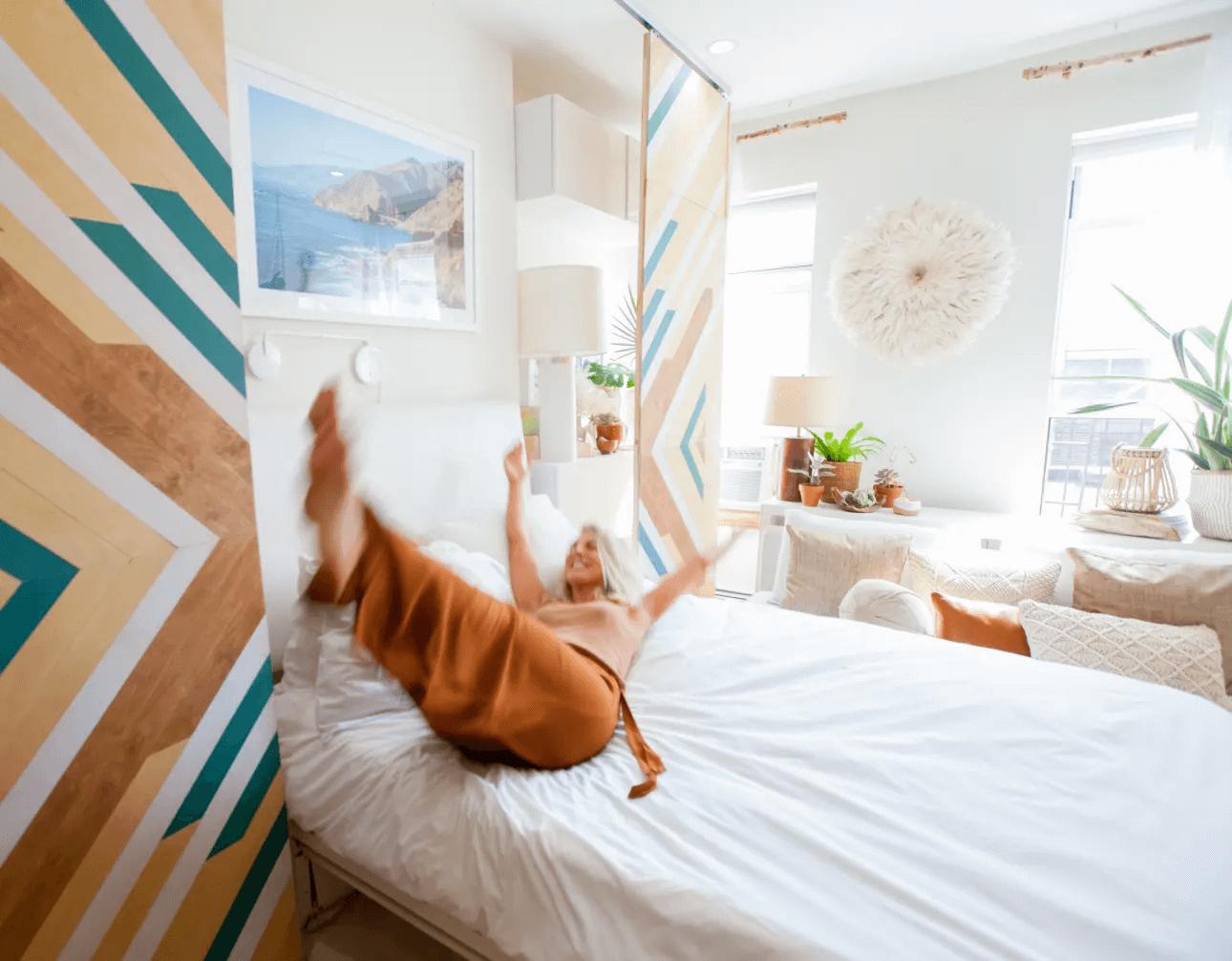 studio-apartment-murphy-bed-ideas-nordroom