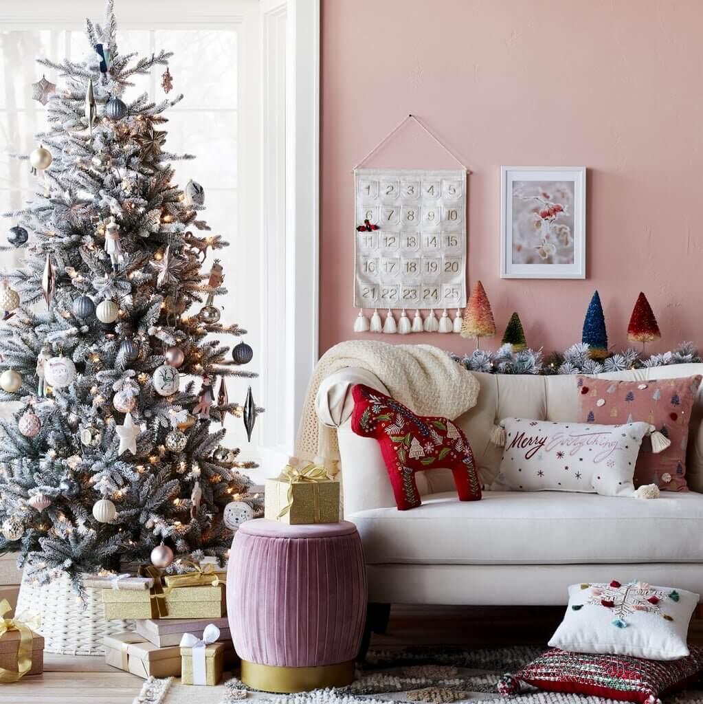 Target Christmas Collection 2019
