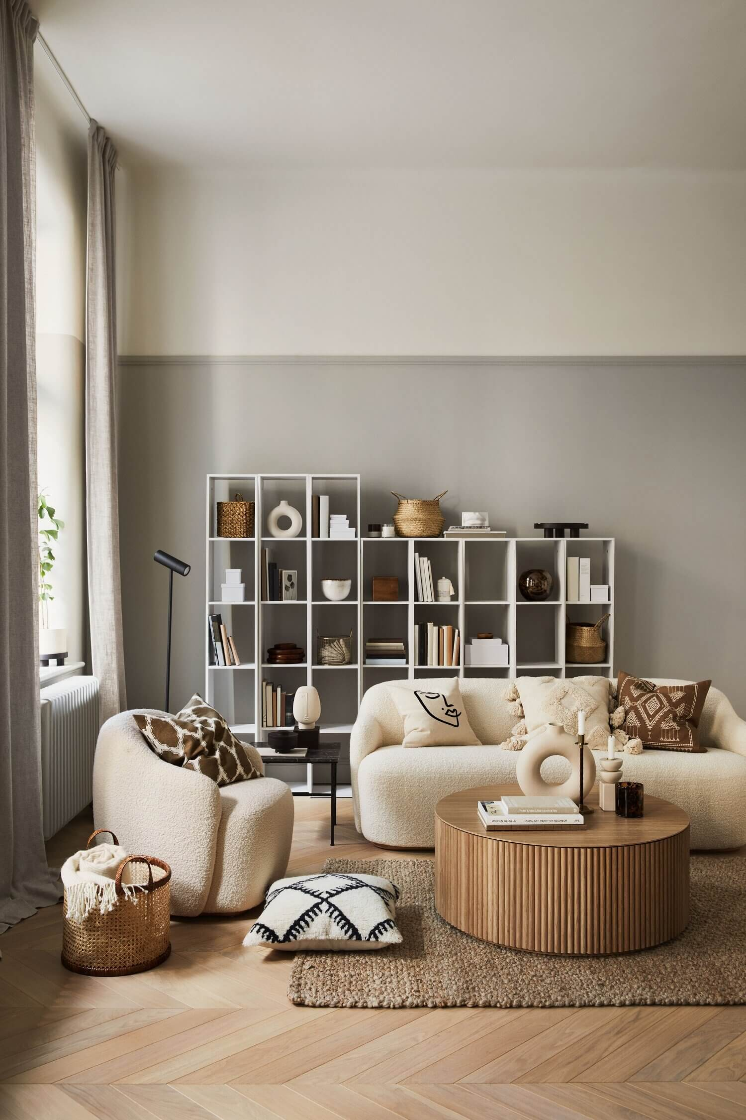 H&M Home Spring Collection 2020