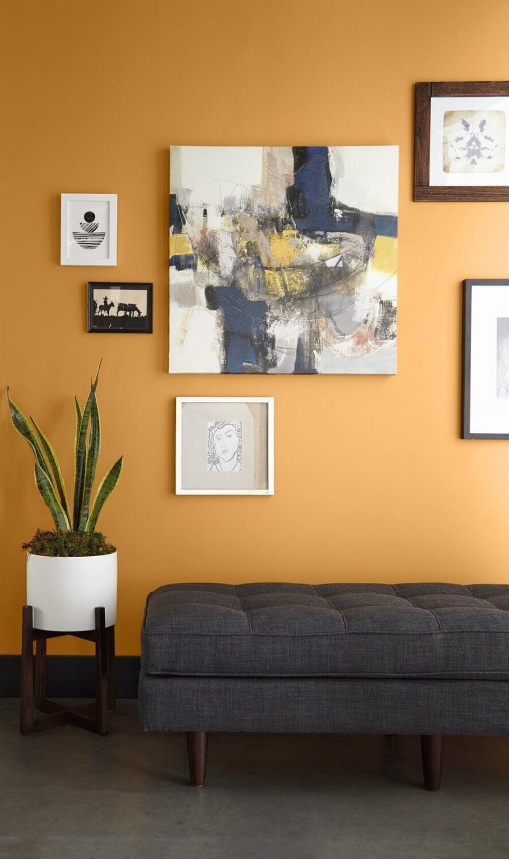 behr-color-trends-2021-trending-colors-2021-nordroom