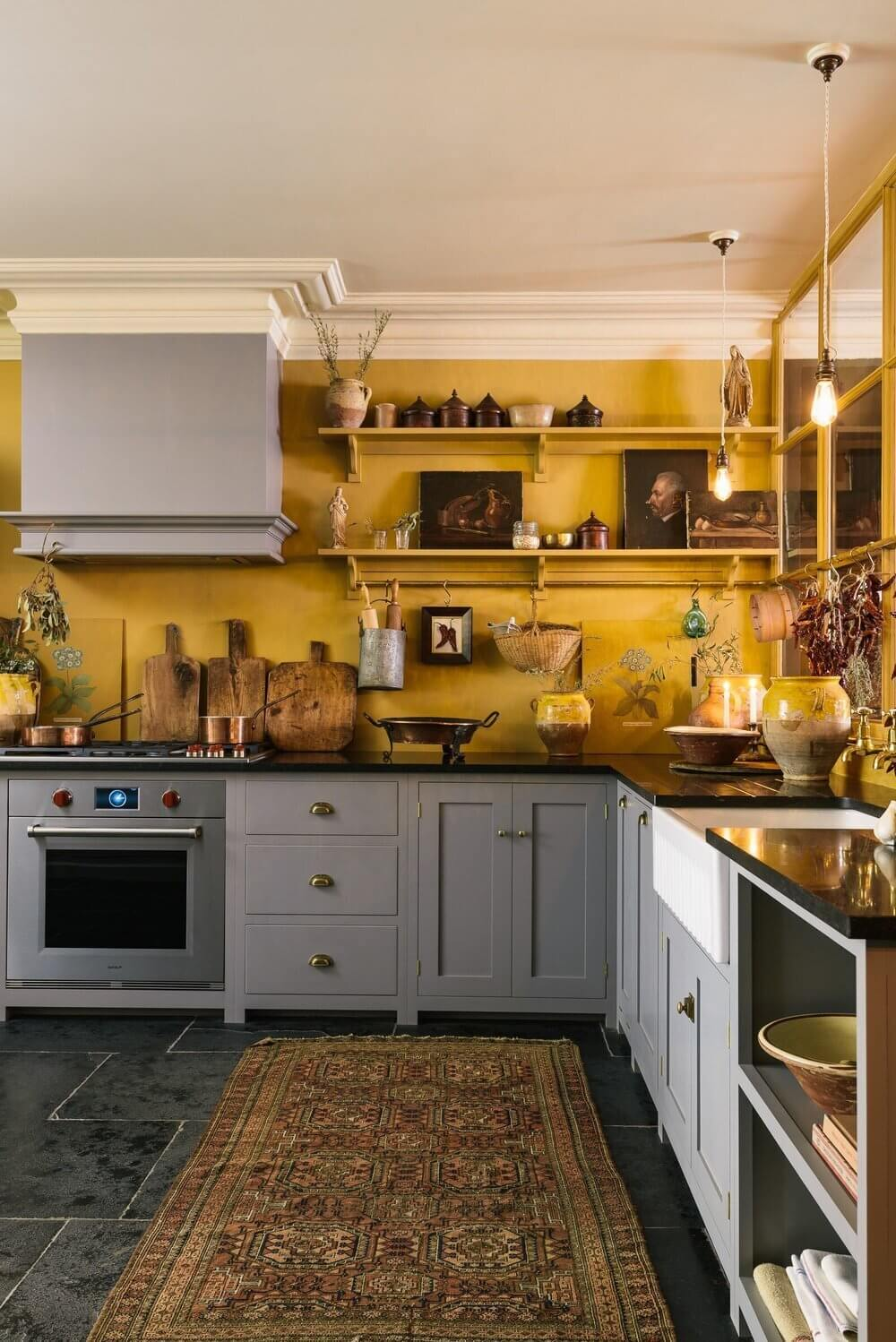 color-trends-2021-nordroom