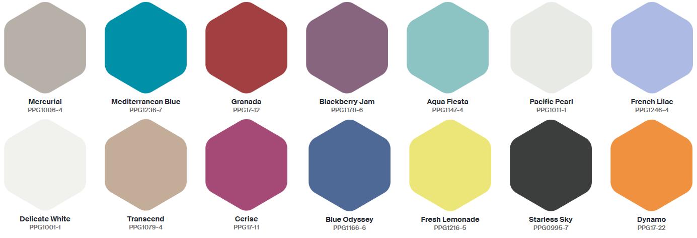 color-trends-2021-ppg-color-palette-nordroom