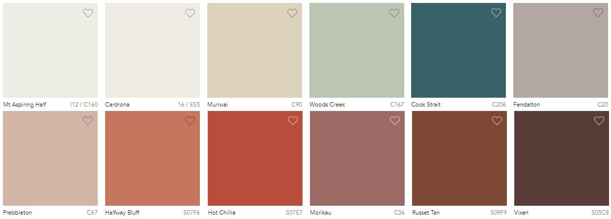 dulux-color-forecast-2021-brave-ground-color-trends-2021-nordroom