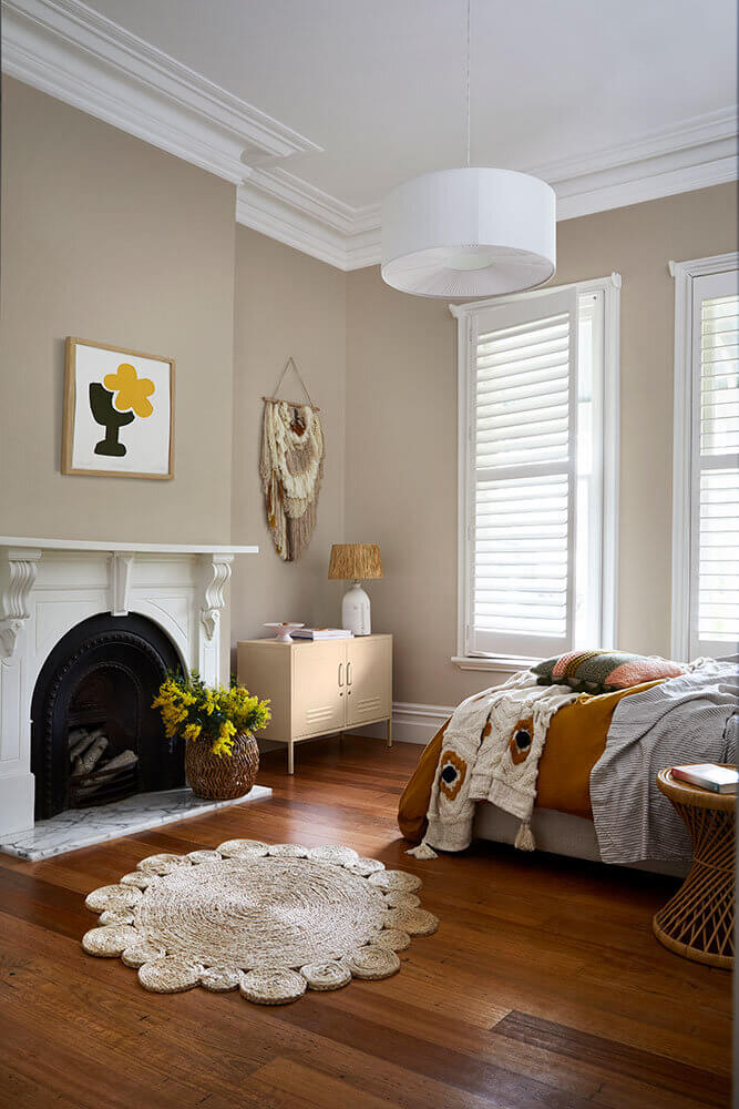 The Color Trends For 2021 Warm, Living Room Paint Colors Ideas 2021