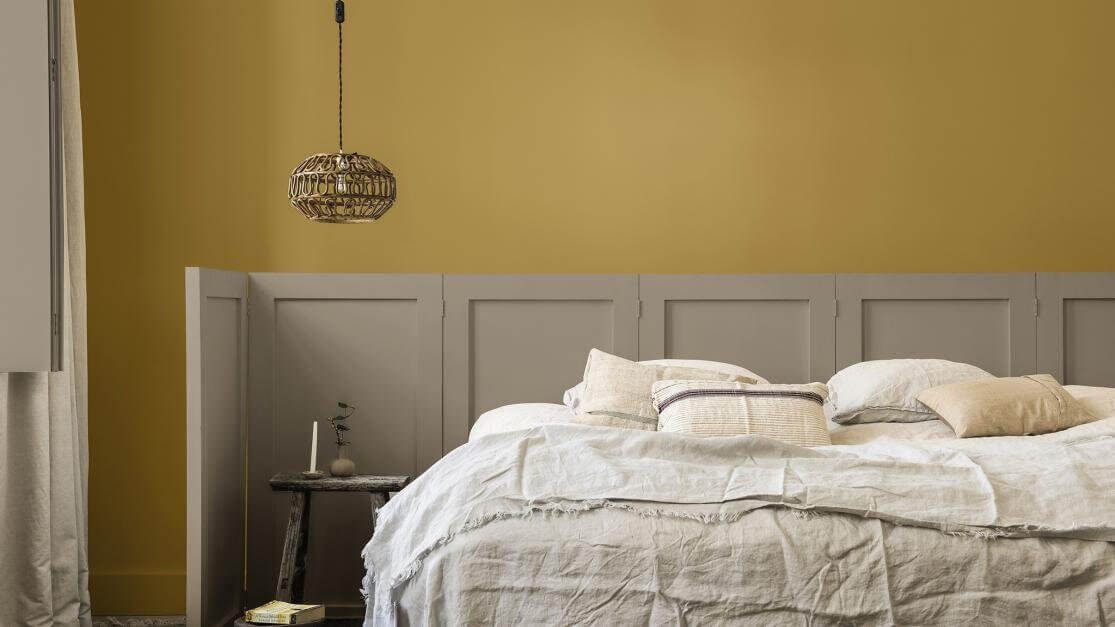 dulux-color-of-the-year-2021-brave-ground-color-trends-2021-nordroom
