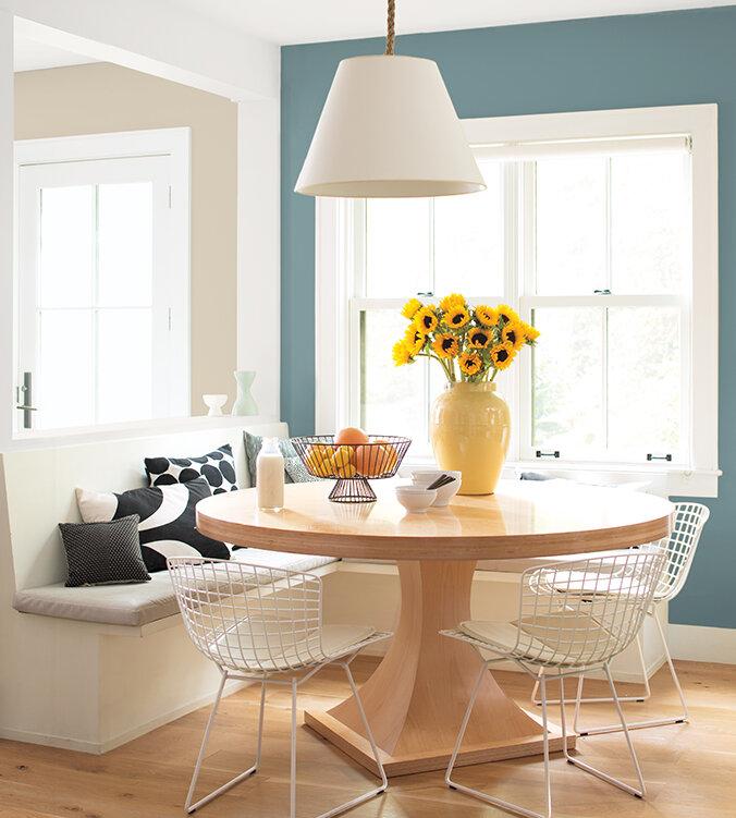 home-color-trends-2021-benjamin-moore-aegean-teal-nordroom