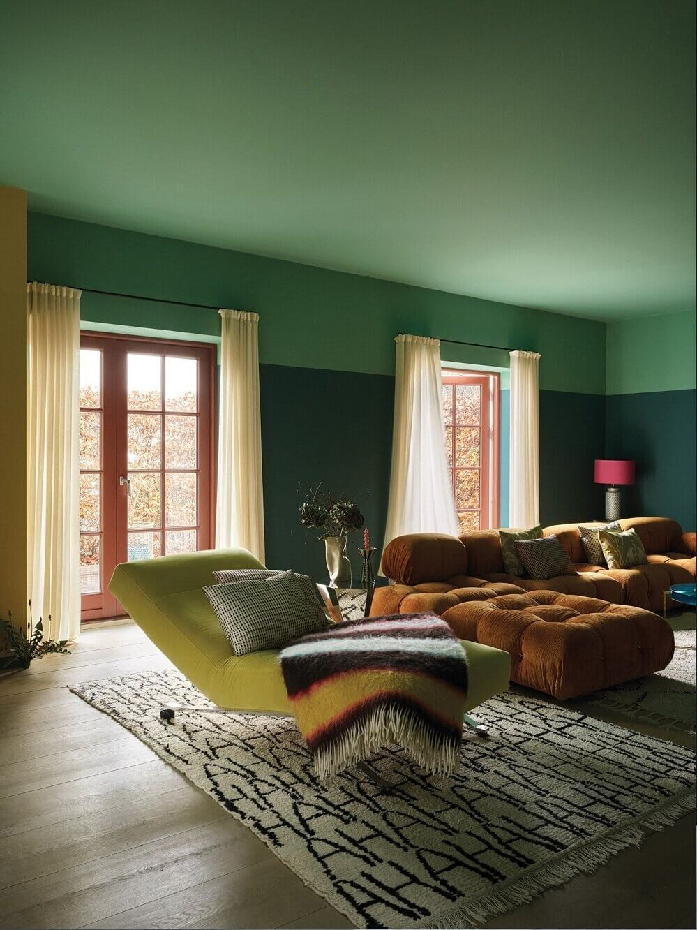 home-decor-color-trends-2021-nordroom