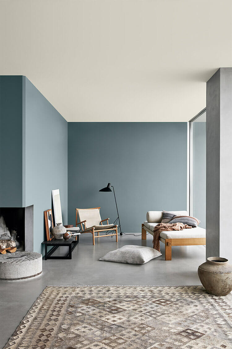 The Color Trends For 2021 Warm, Dining Room Wall Colors 2021
