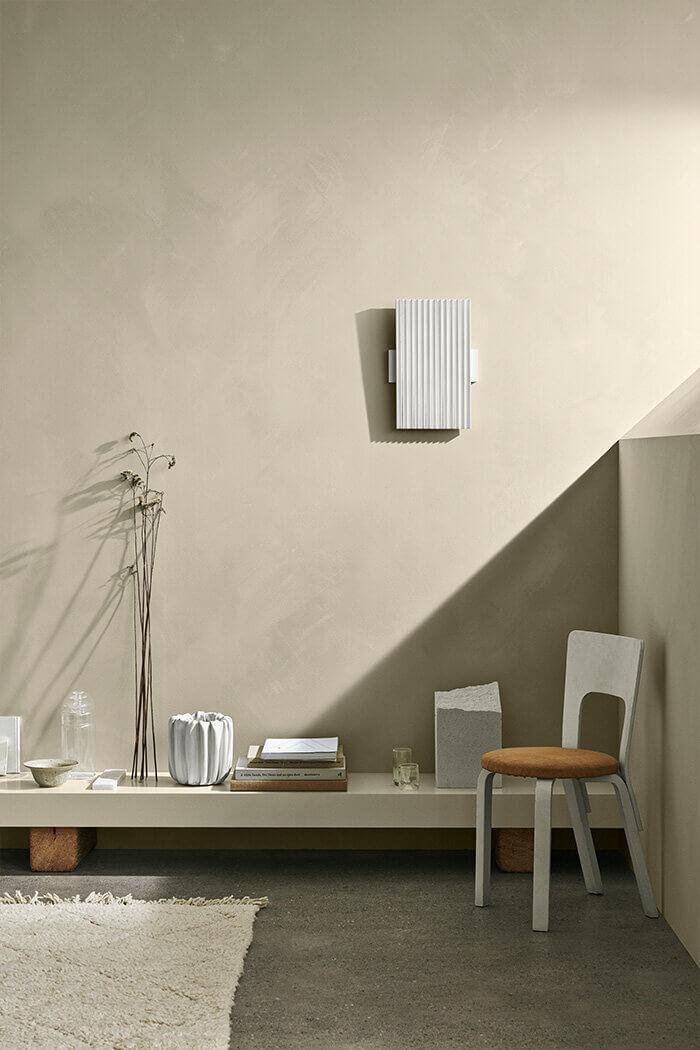 interior-color-trends-2021-jotun-lady-nordroom