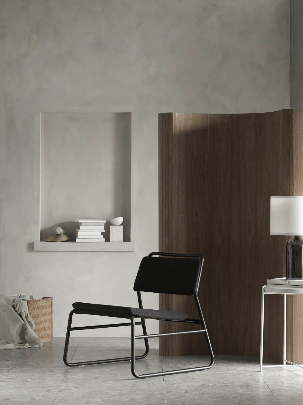 Elegant Simplicity in IKEA's Winter & Spring Collection 2021