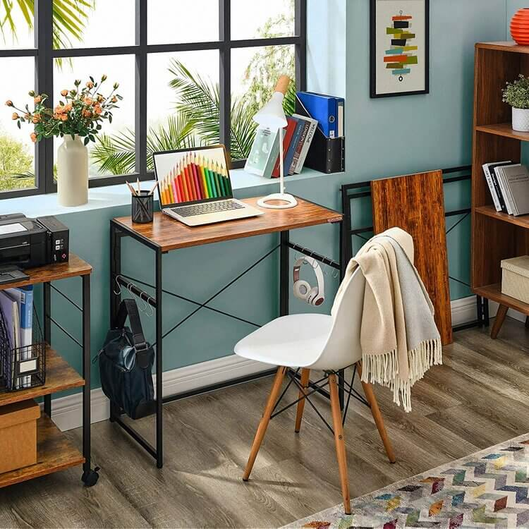 home-office-small-room-nordroom