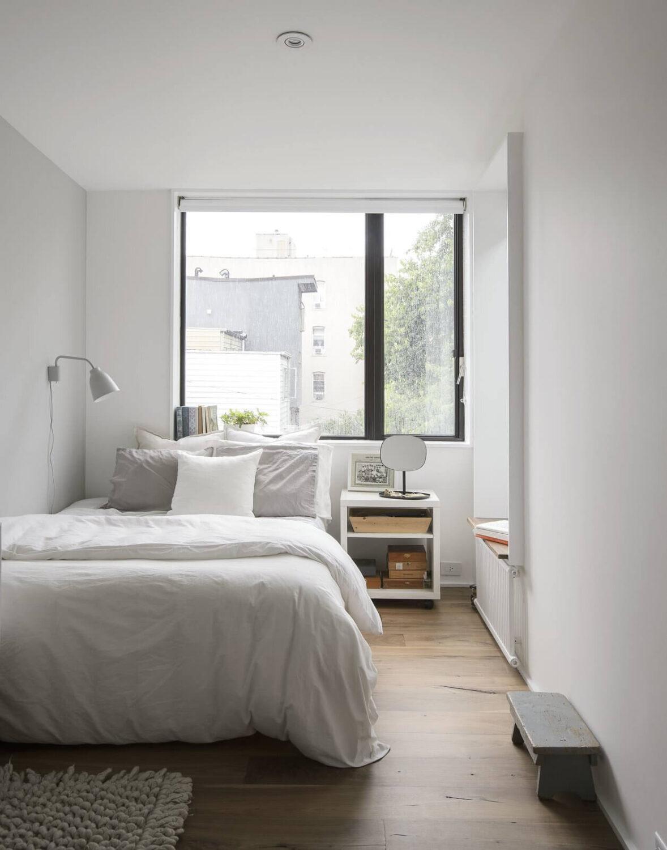 narrow-brooklyn-row-house-nordroom