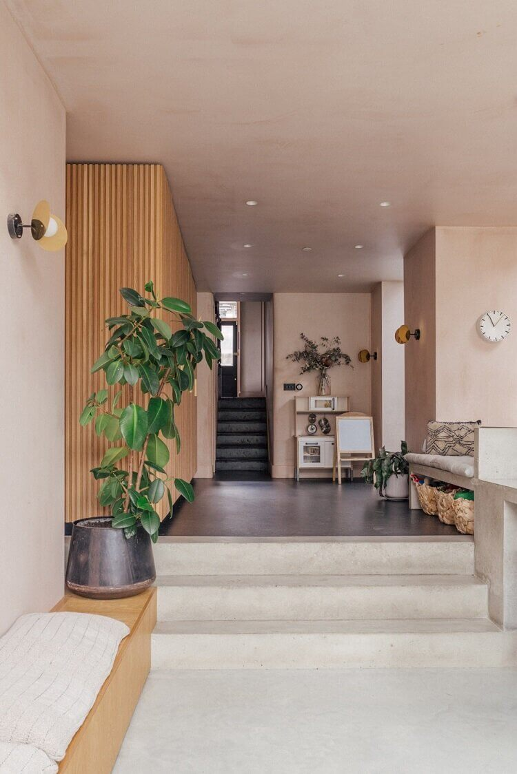 pink-victorian-terrace-house-modern-extension-nordroom