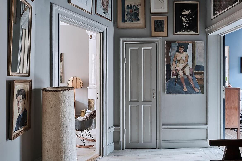 blue-vintage-scandinavian-apartment-nordroom