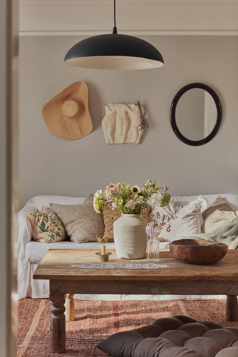 elsa-billgren-vintage-cottage-gotland-nordroom