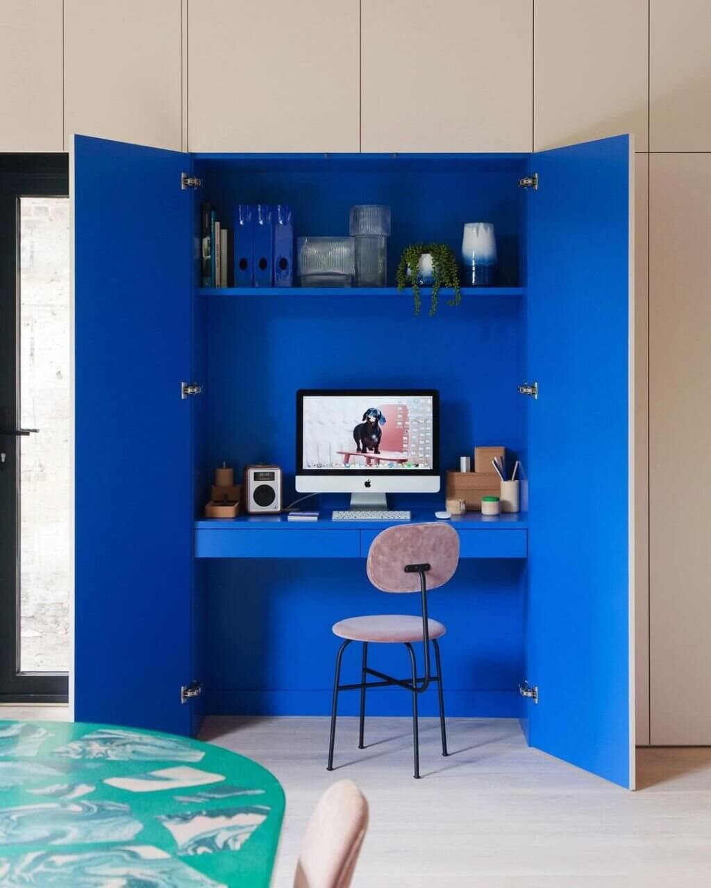 home-office-small-space-nordroom