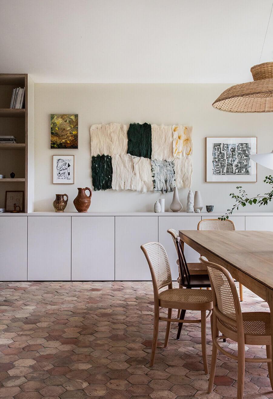 terracotta-floors-interior-trends-2021-nordroom