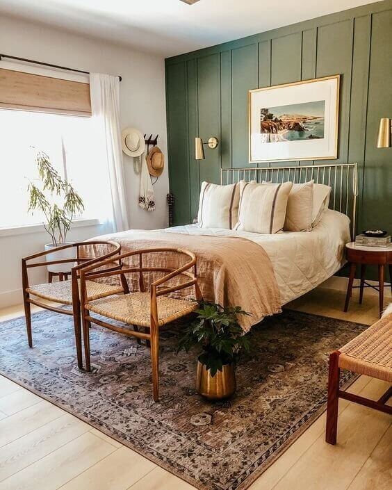 home-decor-trends-2021-nordroom