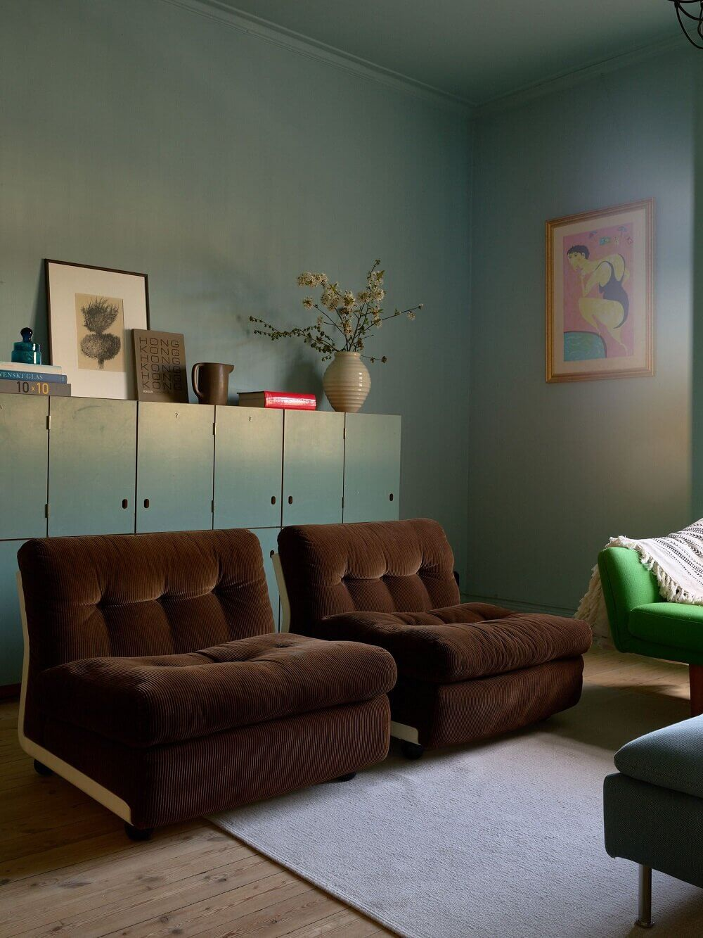 colorful-family-home-old-swedish-station-nordroom