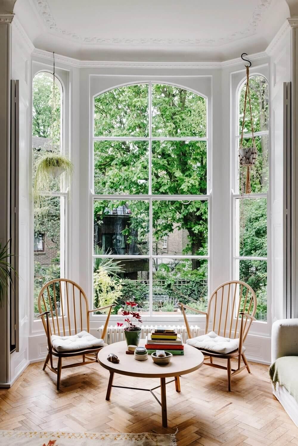 white-kitchen-light-filled-london-apartment-nordroom