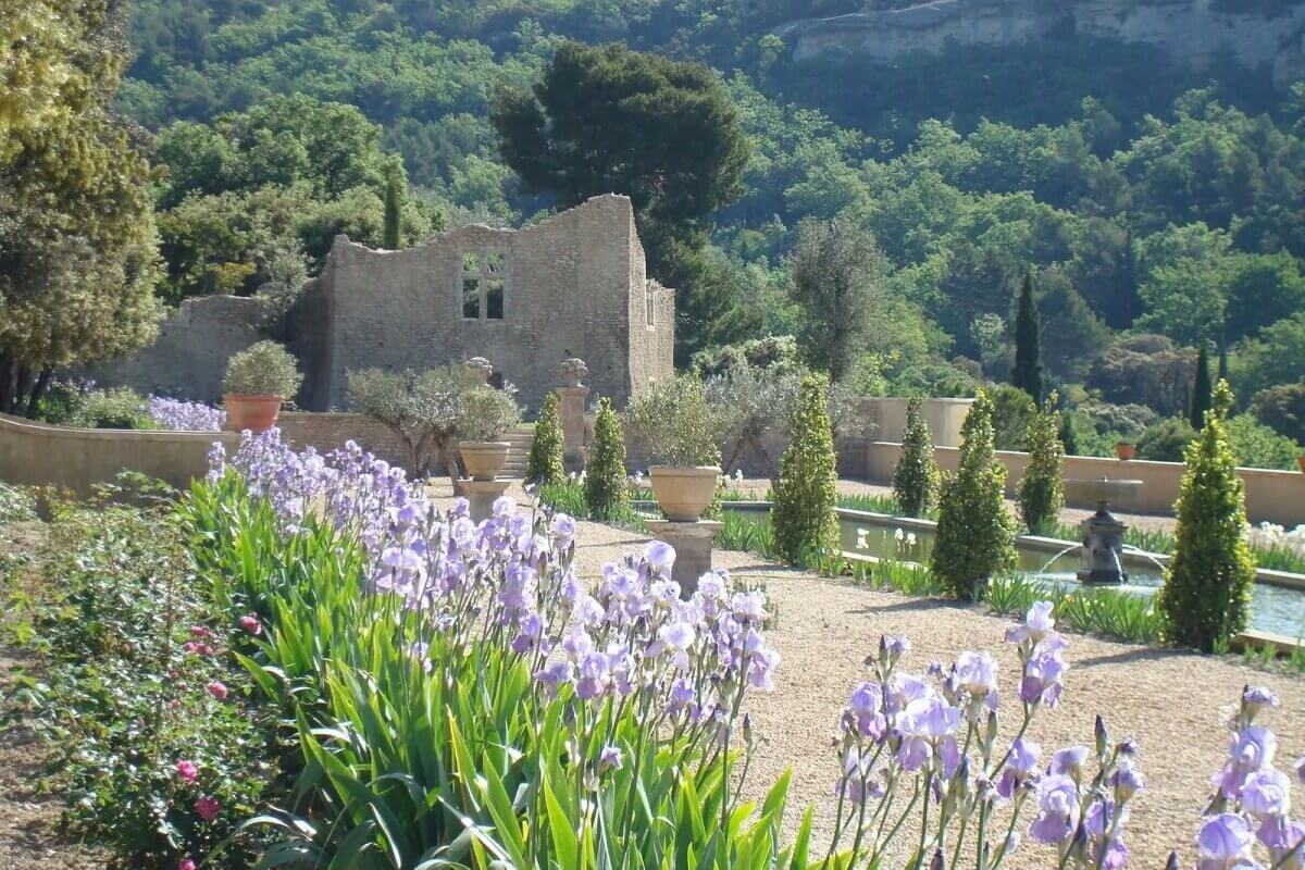 16th-century-bastide-provence-nordroom