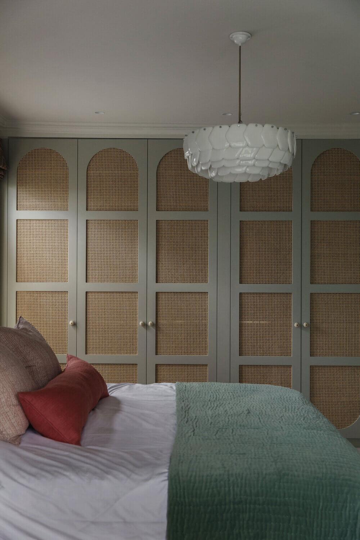 bedroom-cane-built-in-wardrobe-studio-duggan