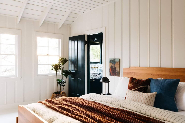 bedroom-mid-century-home-los-angeles-nordroom (1)