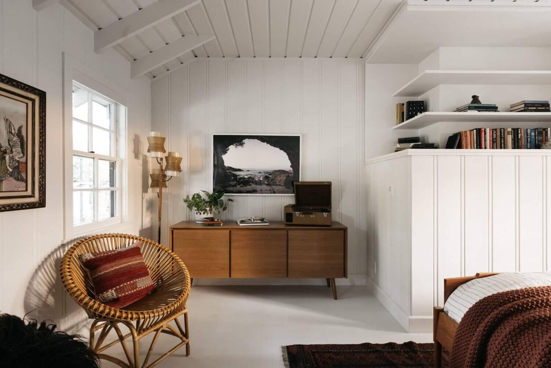 bedroom-mid-century-home-los-angeles-nordroom (2)